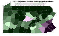 Pennsylvania_gov_dem