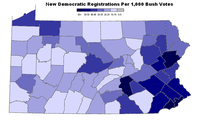 Pennsylvania_registration_dem_2
